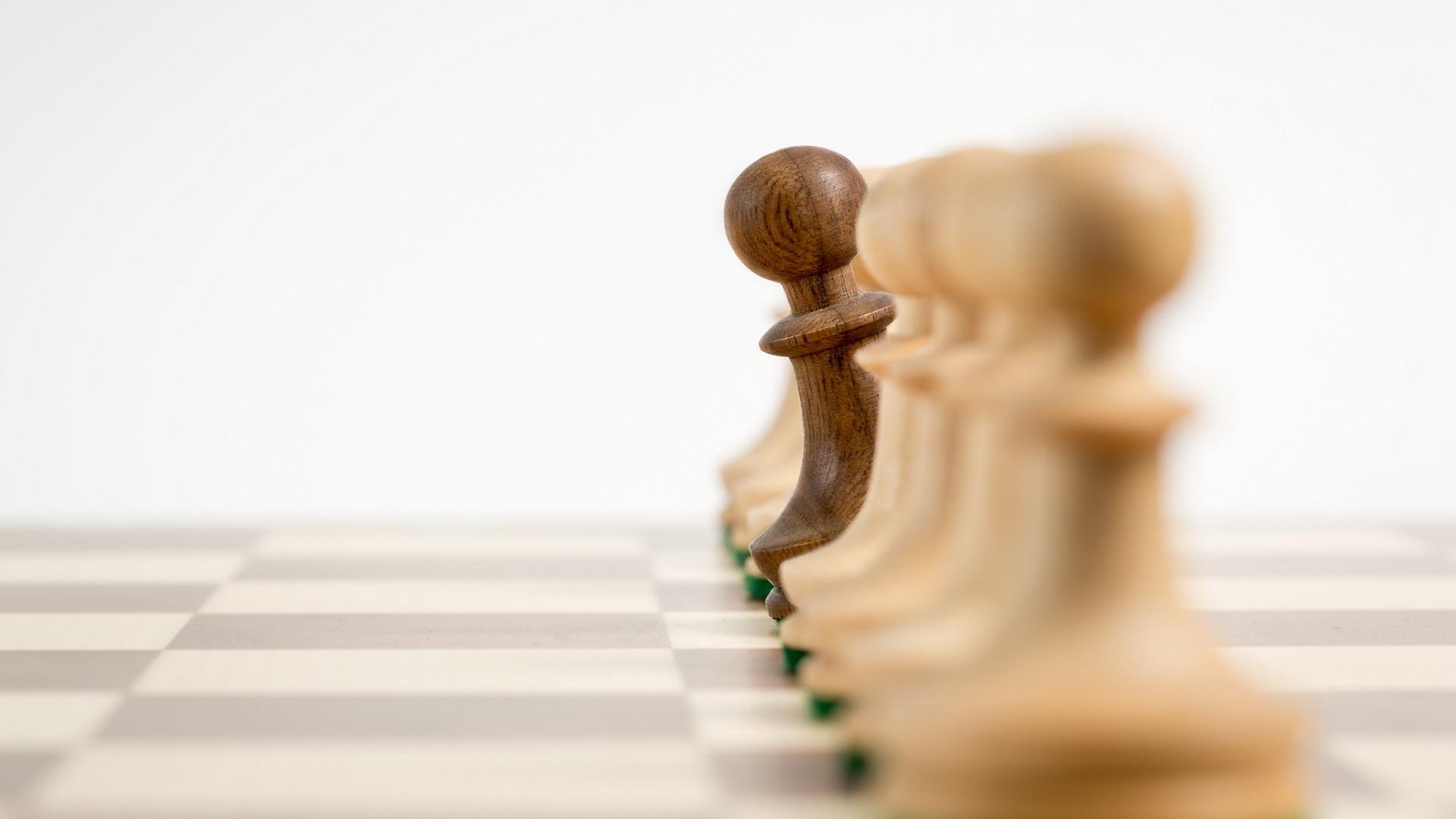 chess-pawns-1920x1080